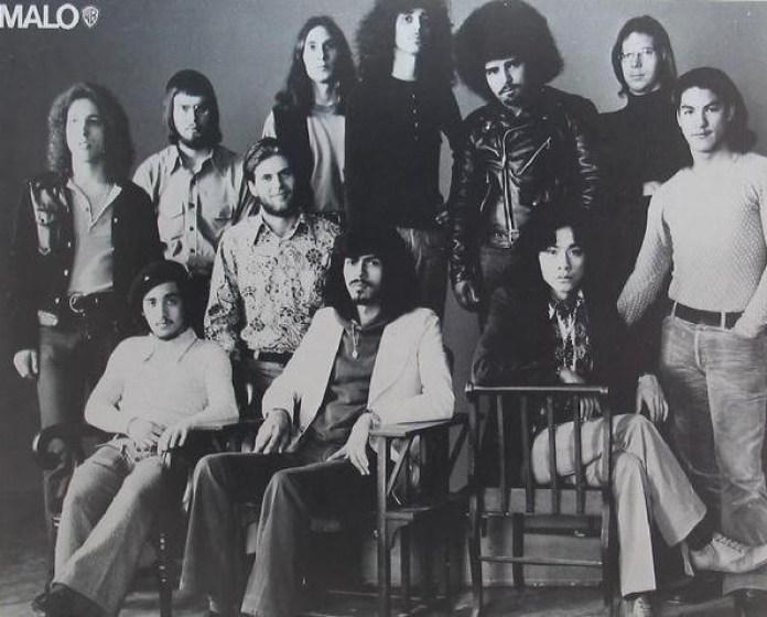 Malo | Discografía | Discogs