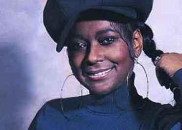 Sylvia Robinson | Discography | Discogs