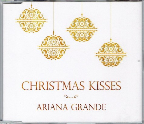 ariana grande songs