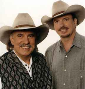 Image result for the bellamy brothers