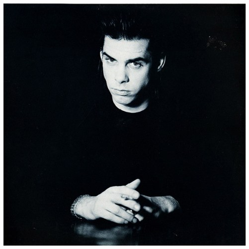 Nick Cave And The Bad Seeds* - The Firstborn Is Dead | Discogs