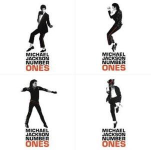 Michael Jackson - Number Ones (2003. Discbox Slider. CD)   Discogs