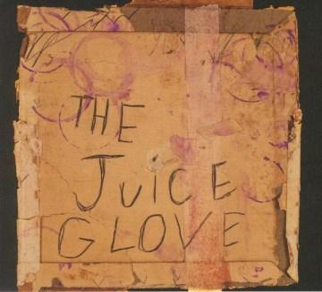 G. Love - The Juice (2020, CD) | Discogs