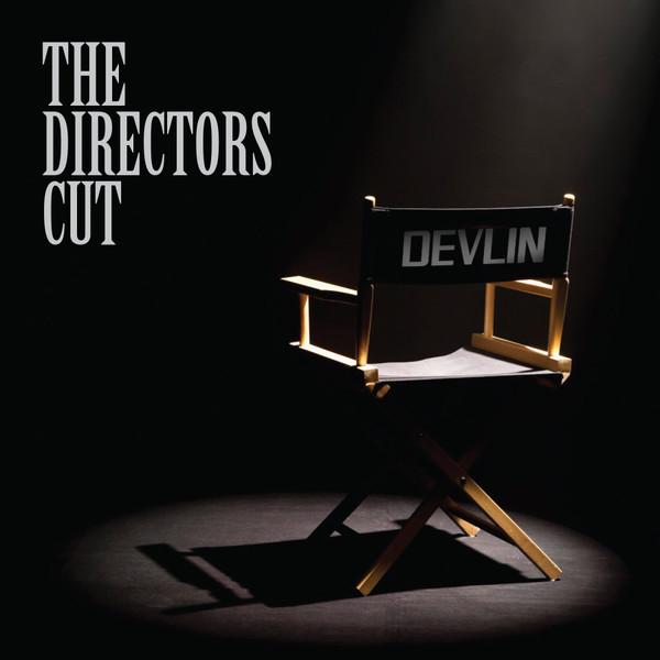 Devlin - The Directors Cut (2012. CD)   Discogs