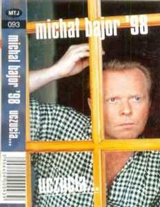 Michał Bajor - Uczucia... (1998. Cassette)   Discogs