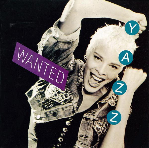 """Résultat de recherche d'images pour """"yazz wanted"""""""