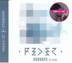 feder ft lyse goodbye