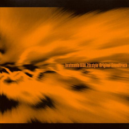 Beatmania IIDX 7th Style Original Soundtrack CD Compilation  Discogs