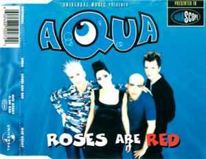 """Résultat de recherche d'images pour """"aqua roses are red"""""""
