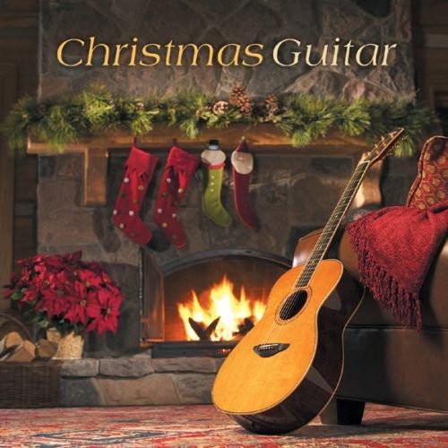 Electric Guitar Wallpaper Hd Rob Piltch Kenny Vehkavaara Jason Fowler Christmas