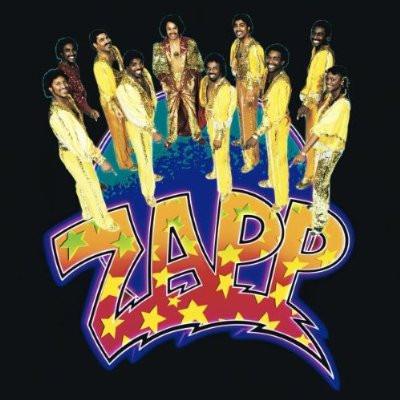 Zapp  Discography  Songs  Discogs
