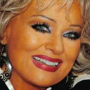 Tammy Faye Bakker Discography Discogs