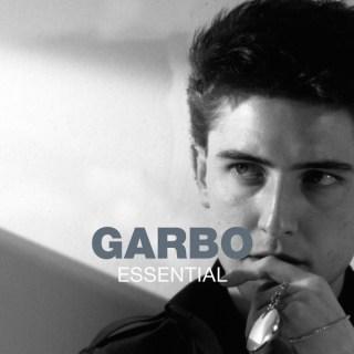 Garbo – Essential – 2012 –