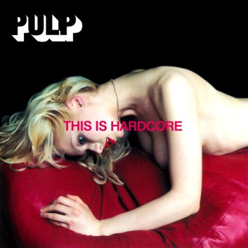 Image result for this is hardcore pulp