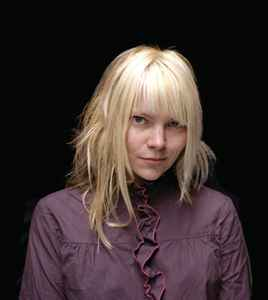 Liela Moss Discography At Discogs