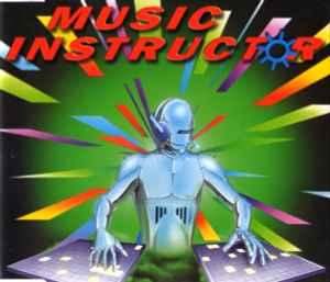 Music Instructor  Hymn CD MaxiSingle  Discogs