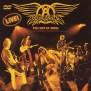 Aerosmith You Gotta Move Releases Discogs