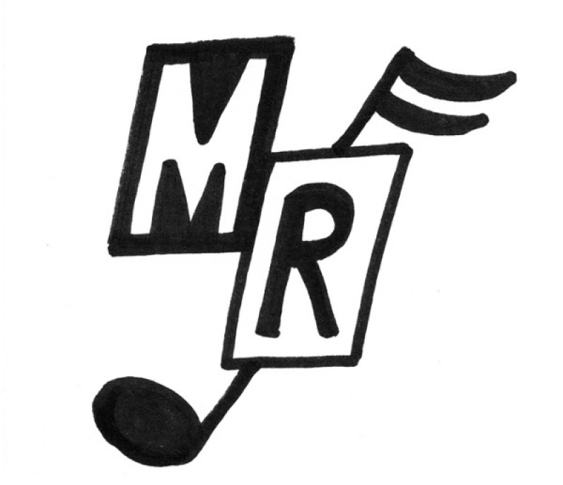 Mississippi Records Label | Releases | Discogs