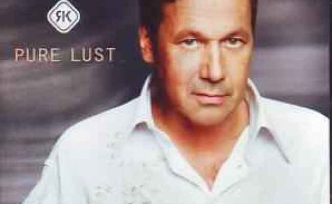 Roland Kaiser Pure Lust 2003 Cd Discogs