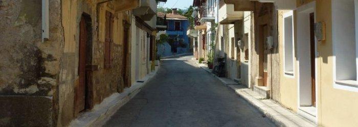 Βαβύλοι | discoverchios.gr
