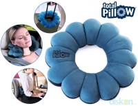 27585 total pillow support neck relaxing ve end 3 1 2018 2 ...