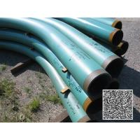 Latest selling alloy pipes - buy selling alloy pipes