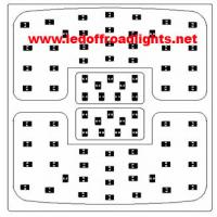 Infrared Light Filter Audio Filter Wiring Diagram ~ Odicis