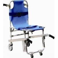 Aluminum Alloy Stair Stretcher of hasco