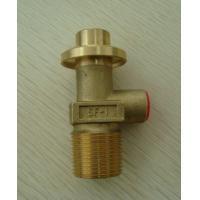 Latest furnace gas regulator - buy furnace gas regulator