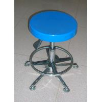 Laboratory Task ChairsLab Chairs Adjustable Height