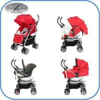 Latest baby stroller travel systems - buy baby stroller ...