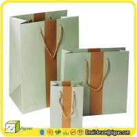 Wall Stickers & Decals Item retail shopping bags of item ...