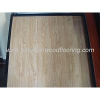 laminated wood flooring Images