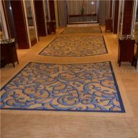 Latest patterned carpets axminster - buy patterned carpets ...