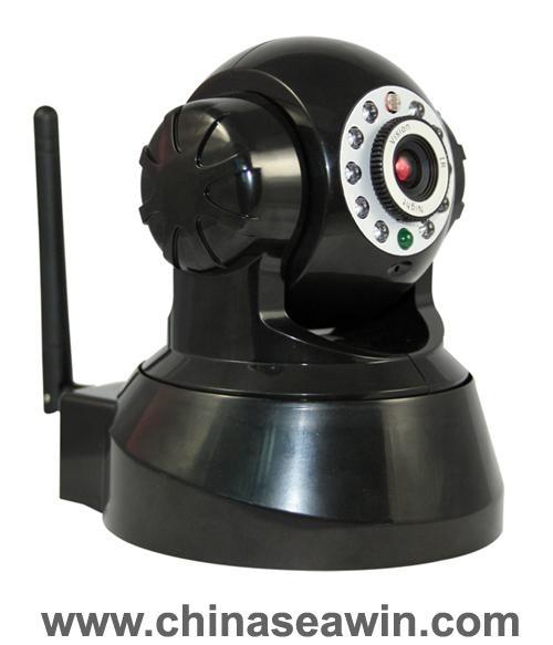 Diy Wireless Home Alarm