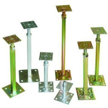 Raised Floor Pedestal Floor support  Product Catalog