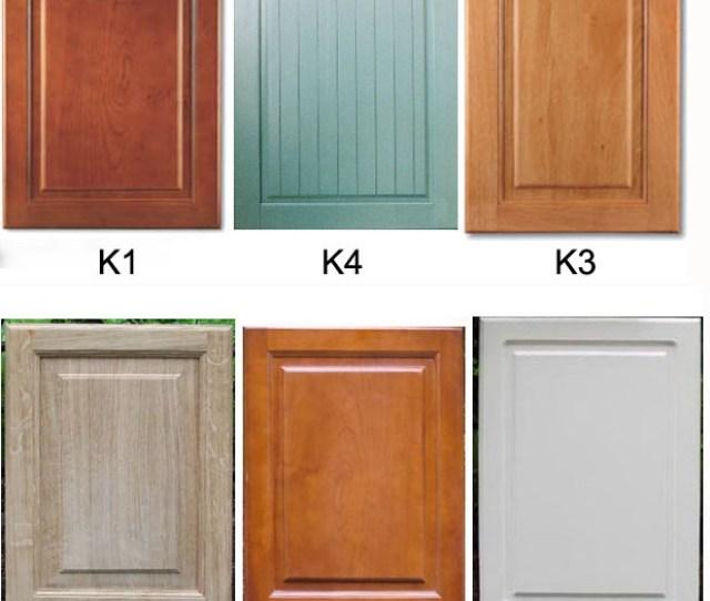 The Amazing Mdf Kitchen Cabinet Doors Digital Photography