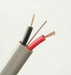 flat bvvb electrical wiring 1  [ 1024 x 768 Pixel ]