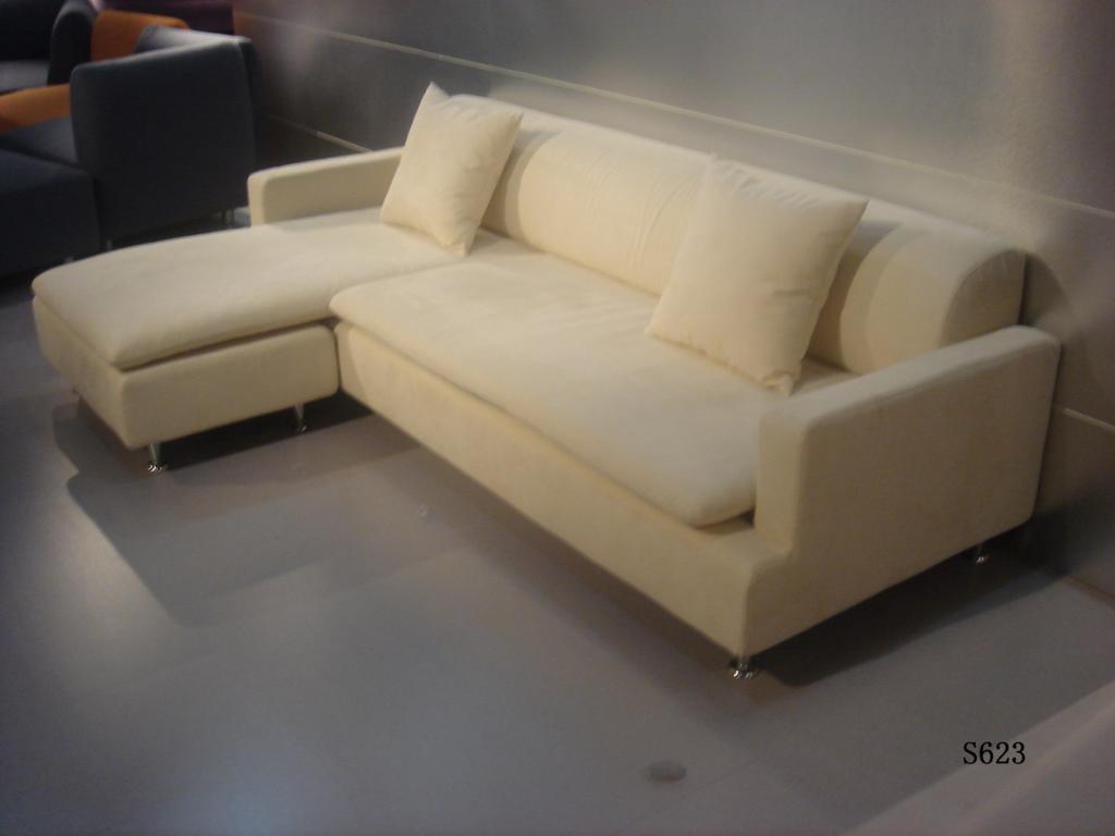 china sofa fabric swan boxer s623 bulanka manufacturer living