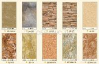 Ceramic Glazed Wall Tile 3060 - Product Catalog - China ...