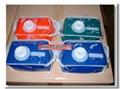 基士得耶CP12一體機油墨,數碼印刷機,速印機,專用耗材 - 北京市 - 生產商 - 產品目錄 - 北京市立達成辦公設備 ...