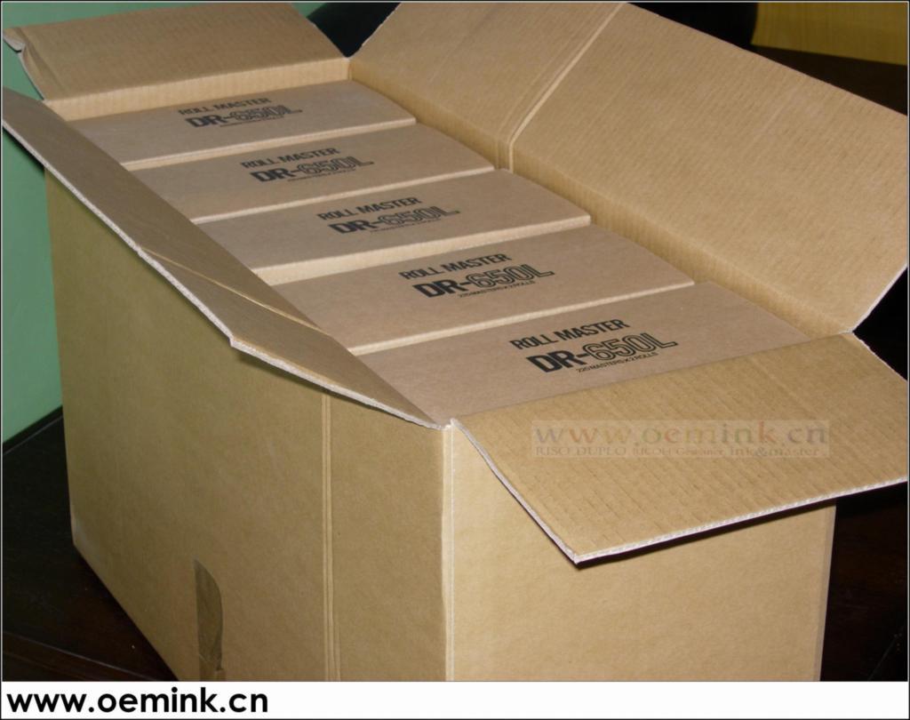 得寶DUPLO 650L熱敏蠟紙 熱敏版紙 - 北京市 - 生產商 - 產品目錄 - 北京市立達成辦公設備經營部