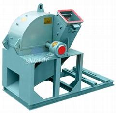 Chipper Shredder Manufacturers
