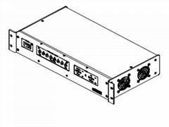 Led Light Bar Diy Build Your Own LED Light Bar Wiring