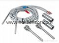 Images Digital Thermistor Sensor Evaporator Sensor Wiring