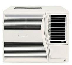 樂聲冷氣機(3/4匹) - 香港 - 服務或其他 - PANASONIC樂聲冷氣機 - 鴻達直銷有限公司(飲水機直銷中心),提供 ...