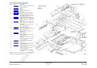 Xerox WC5632 Service Manual