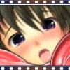 愛嬢学園 魔神バイブロス4 大魔界 触手拘束痙攣絶頂 -神の孕ませ悪魔の右手- ~極☆動!GXM~