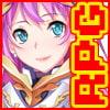 レーナ姫の精剣伝説