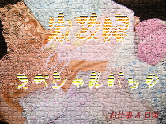 [Digital Plot] 家政婦・スペシャルパック